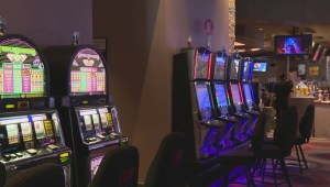 Nova Scotia governement under fire for gambling decision