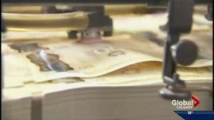 Retirement savers should prepare for low returns: report