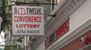 7-Eleven franchise owner pushed out by corporate opens 6-Twelve in revenge