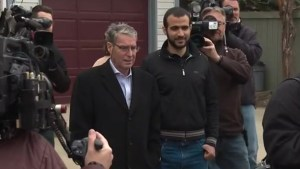 Omar Khadr to receive apology and $10.5M from Canada