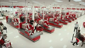 Target misses the mark in Canada