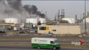 Co-op pleads guilty to charge in 2011 refinery explosion