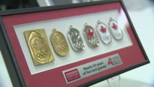 Crafted in Saskatchewan: The Pin People