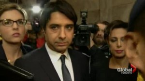 Jian Ghomeshi case has sparked conversation about sexual assault