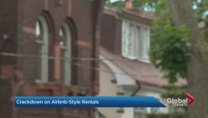 Who wins and who loses in Toronto's Airbnb crackdown