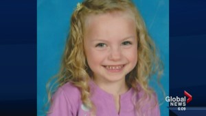 Final arguments begin in Meika Jordan murder trial
