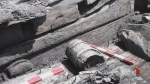 Schooner possibly dating back to the 1830s discovered nearly 185 years later