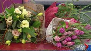 Props Floral Design