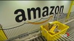 Amazon forced to pay parents millions