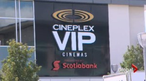 Adults only: movie theatres and restaurants without kids gaining popularity