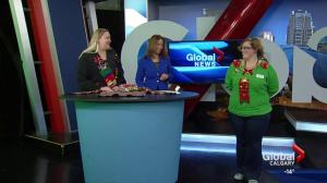 Thrifty Christmas: Money-saving tips for holiday fashions, gifts and décor