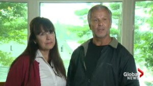 """Approved then rescinded: Township """"error"""" costs couple their cottage"""