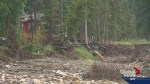 Bragg Creek still waiting for flood protection