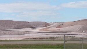 Focus Saskatchewan: Potash merger