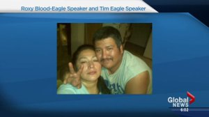 Manslaughter charges leveled against Alberta man in fatal drug case