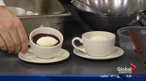 The Red Ox Inn in the Global Edmonton Kitchen Part 3