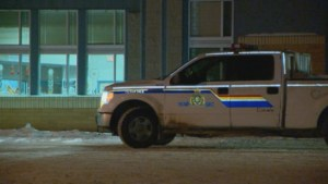 4 people confirmed dead in La Loche shooting