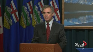 Alberta revenue shortfalls over $11-billion going into 2016