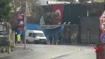 Manhunt for gunman who killed at least 39 at a nightclub in Istanbul