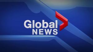 Global News Hour at 6 Edmonton: May 19