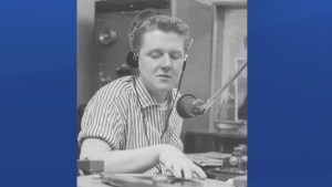Ask an Expert: Red Robinson
