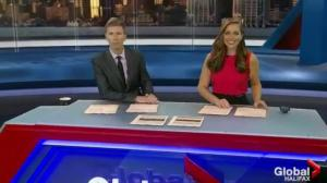Global News Morning: Aug 24