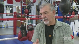 Boxing clubs in Moncton look for support