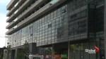 Toronto Media Arts Centre sues city over Queen St. West art space
