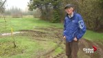 Atlantic Canadian farmers worry about soaked crops