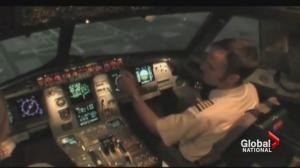 Germanwings Flight 9525: Checking the mental health of pilots