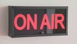 Power 97 back on Winnipeg radio waves