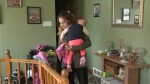 Chateauguay mother told to leave store after toddler has tantrum