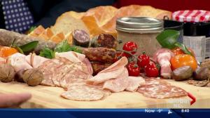 Secret Meat Club the latest subscription box in Edmonton