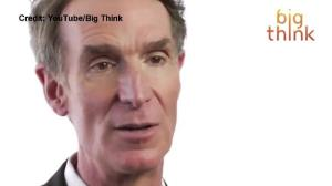 Bill Nye: Why We Explore
