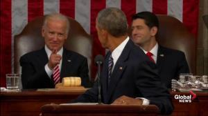 Obama appoints Biden to head getting more cancer research funding
