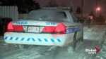 Police charge one of two men wanted in violent Thorncliffe home invasion