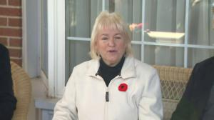 Susan Fennell says arbitrator report clears her expense violations