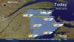 Morning News Forecast: Oct 5