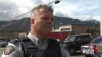 Penticton RCMP investigate homicide