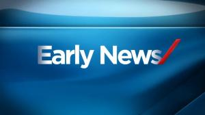 Early News: Jun 24