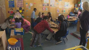 Province promises to make childcare spaces mandatory in schools