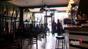 L'Gros Luxe restaurant permit suspended