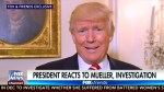 Trump calls special counsel for Russia probe 'honourable' but too close to ousted FBI chief