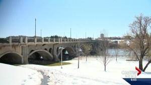 Traffic snarls expected as University Bridge closure nears