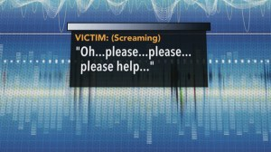 Telemarketing call saves Oregon woman from violent attack