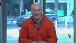 "Why Bryan Baeumler says ""always measure twice"""