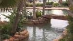 Texas-sized pool for sale