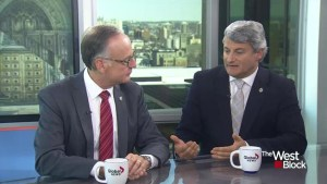 Political divisions on physician assisted death