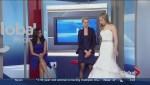 Wedding Week – wedding dress fashion