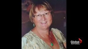 Retired school teacher from Newfoundland killed in Jordan terror attack